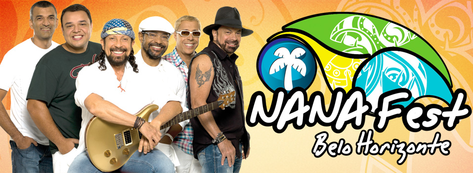 Nana Fest